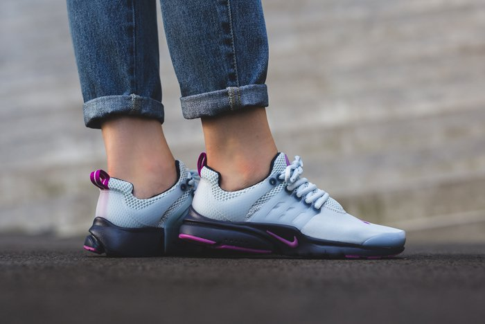 nike-air-presto-blue-tint-1