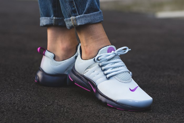 nike-air-presto-blue-tint-2