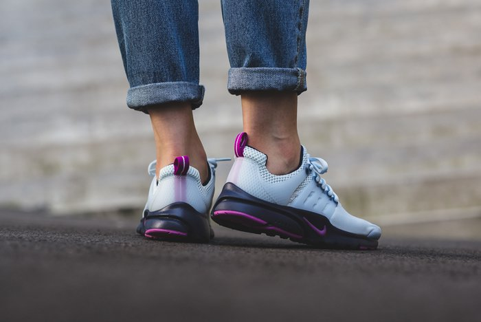 nike-air-presto-blue-tint-3