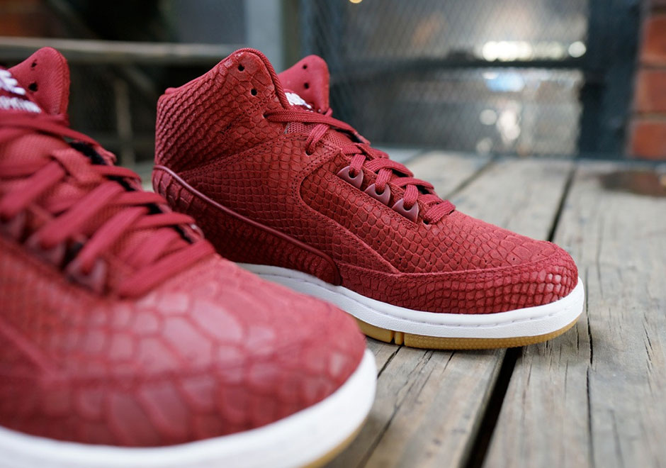 nike-air-python-red-snakeskin-3