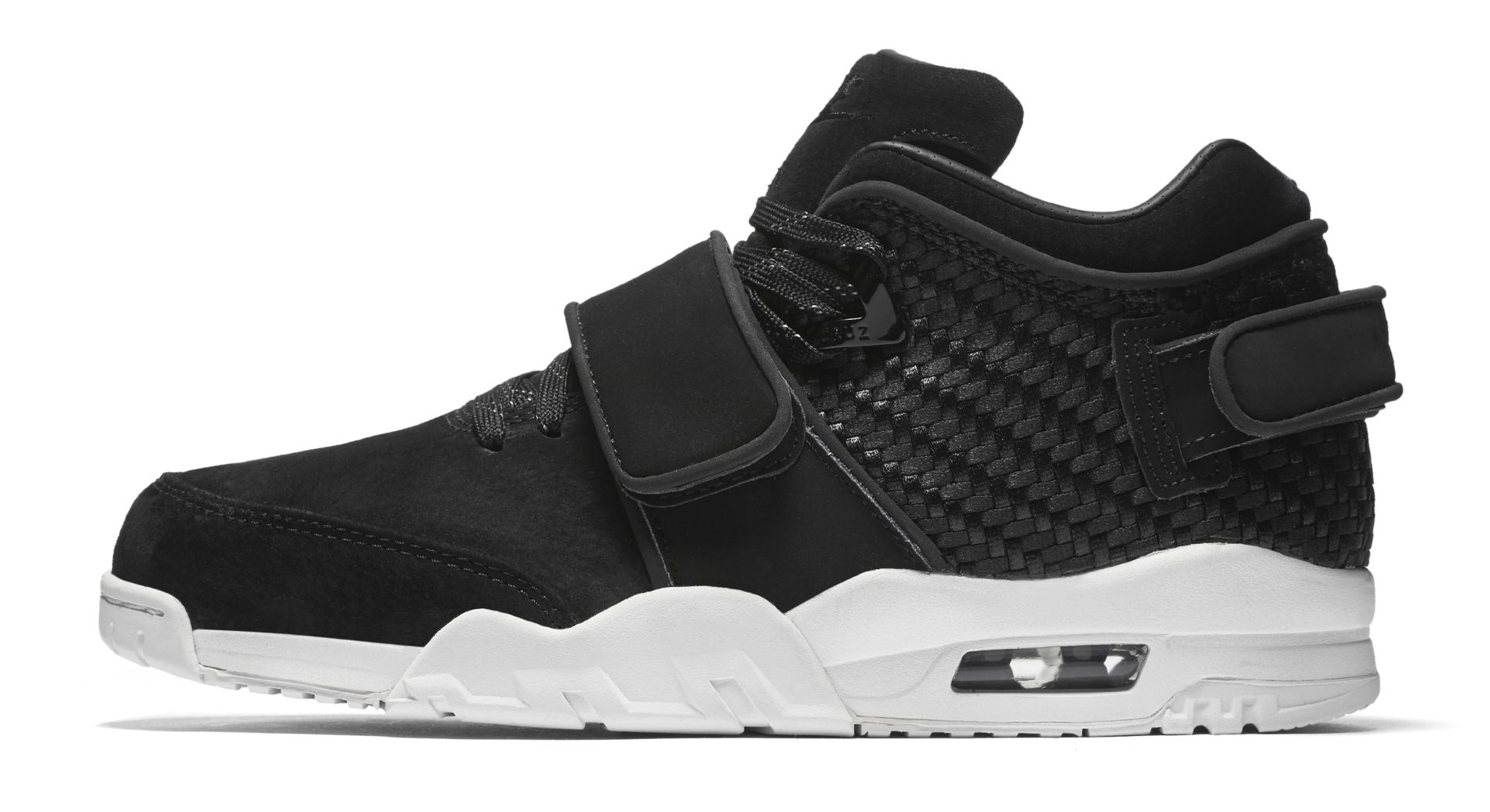 nike-air-trainer-cruz-black-white-2