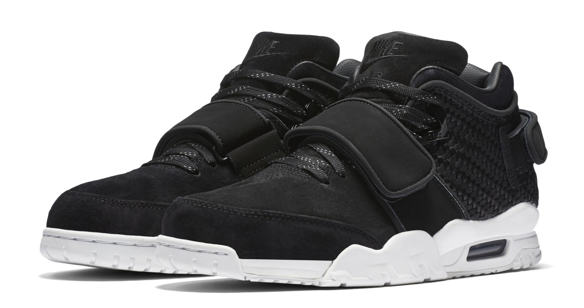 nike-air-trainer-cruz-black-white