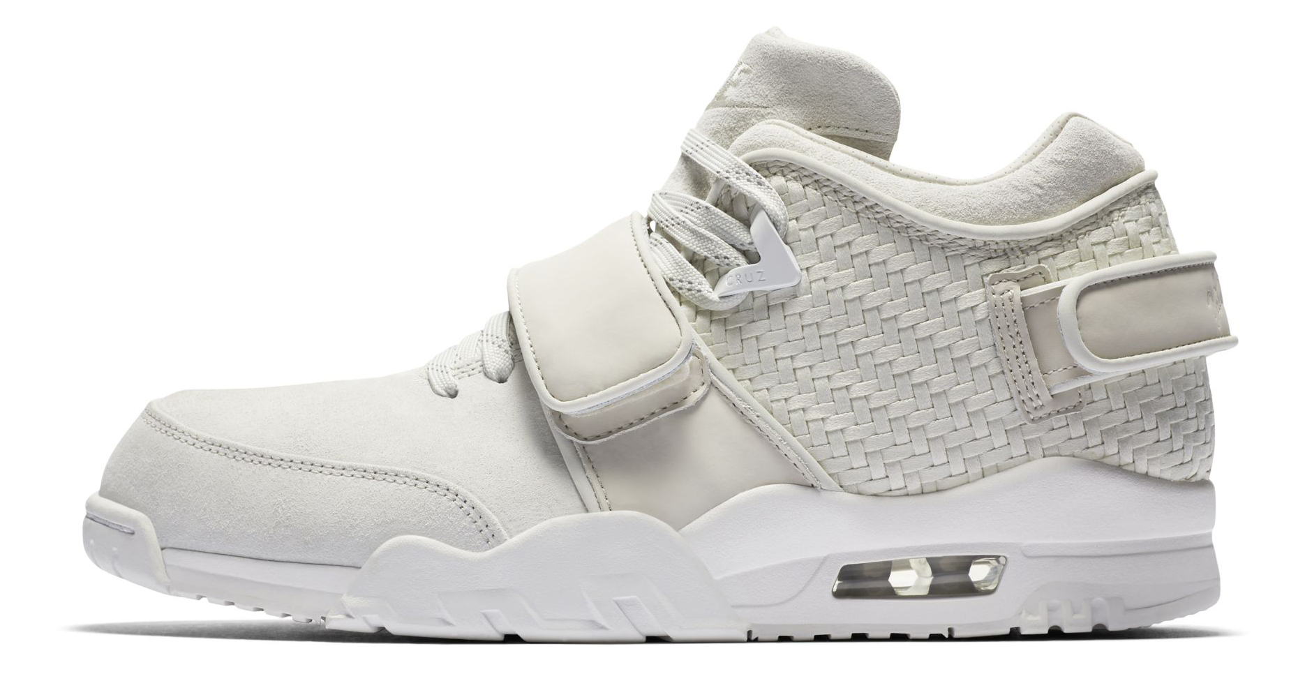 nike-air-trainer-cruz-cream-white-blue-1
