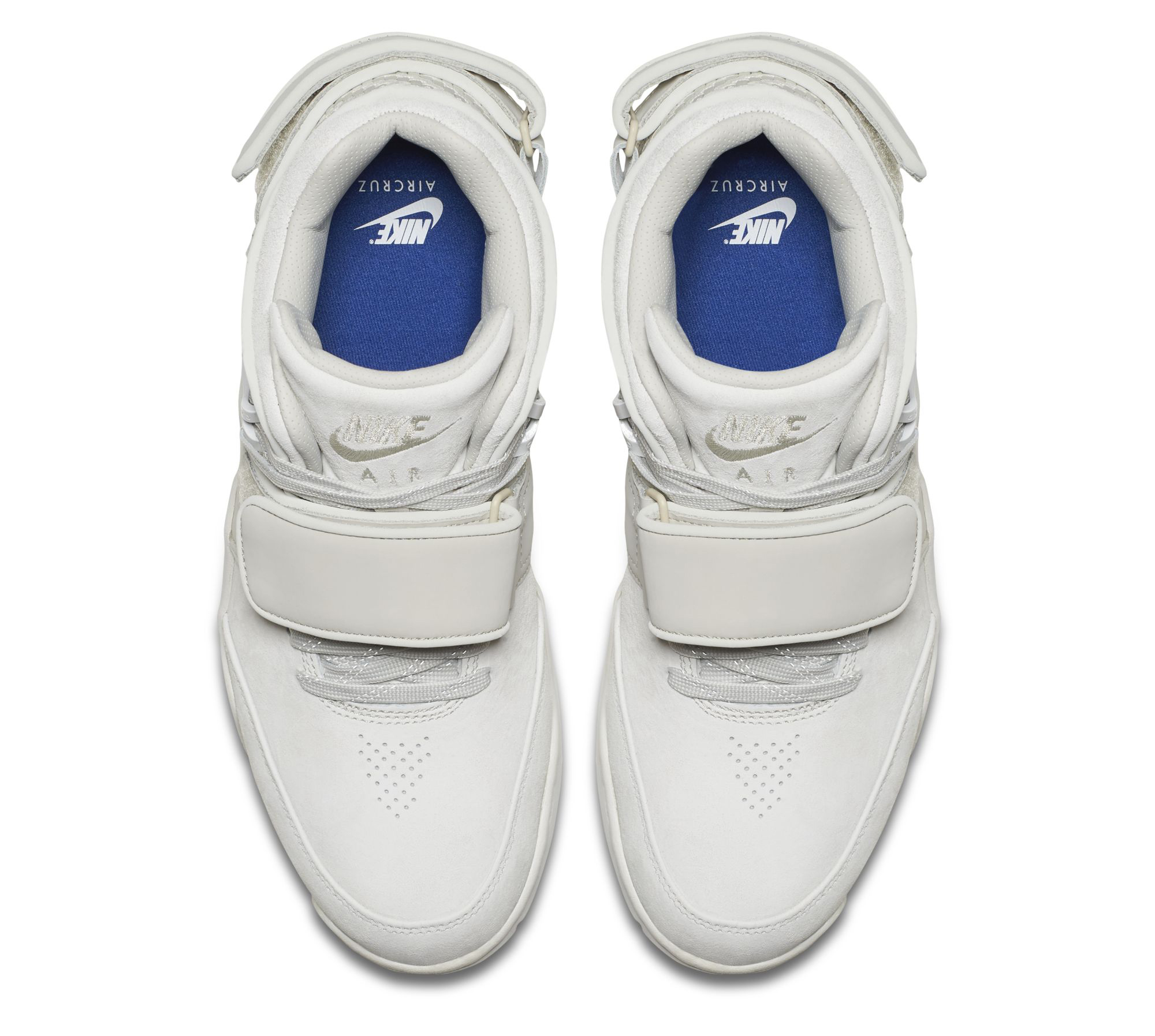 nike-air-trainer-cruz-cream-white-blue-2