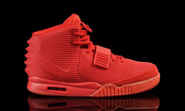 nike-air-yeezy-2-red-october-wallmart
