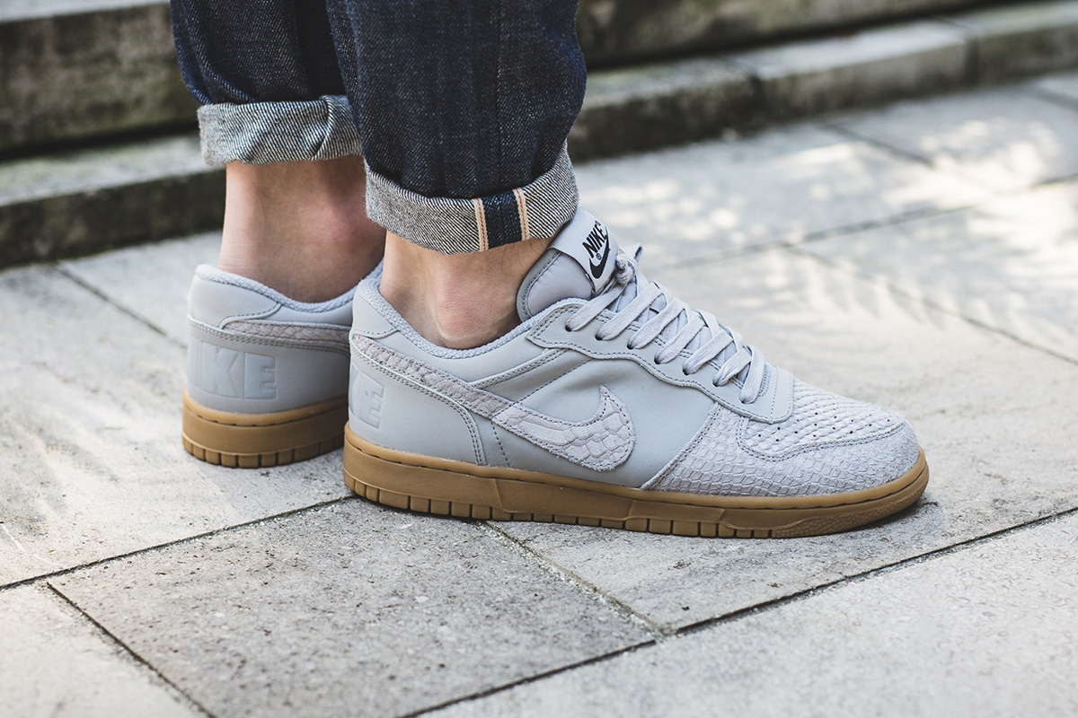 nike-big-nike-low-lux-wolf-grey-gum-2