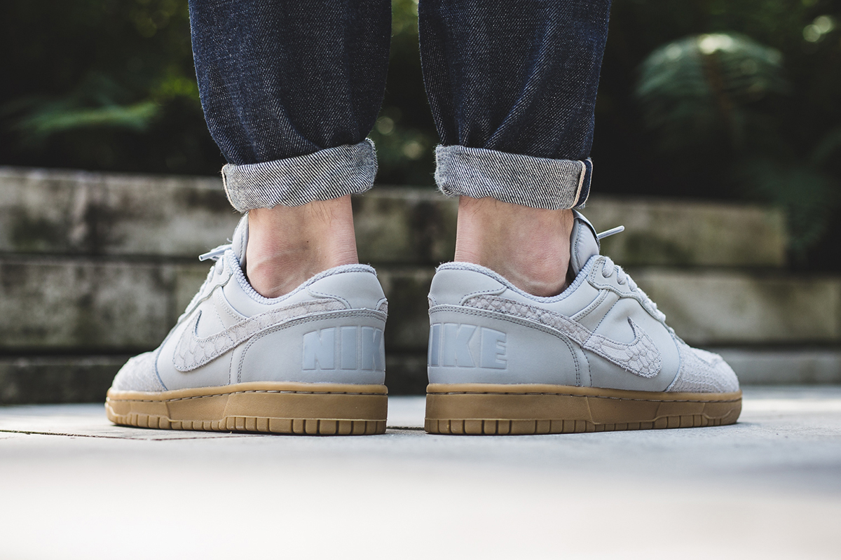 nike-big-nike-low-lux-wolf-grey-gum-3