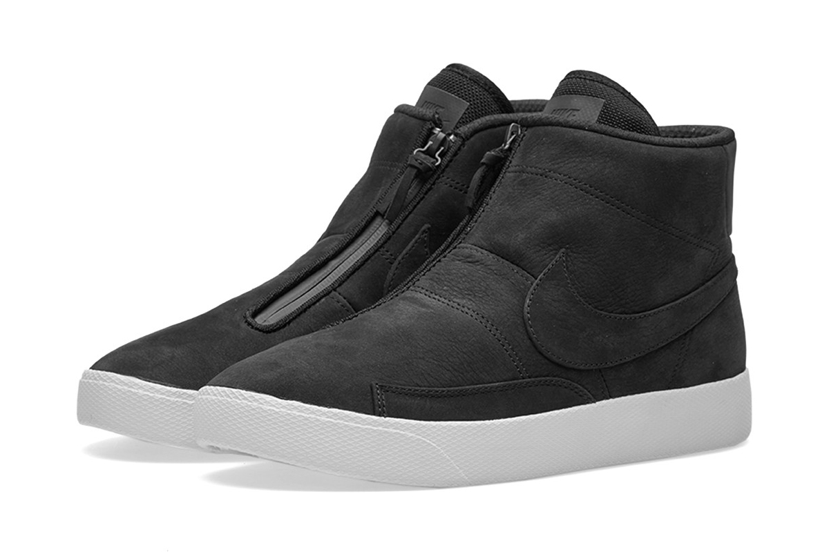nike-blazer-advanced-black-white-1