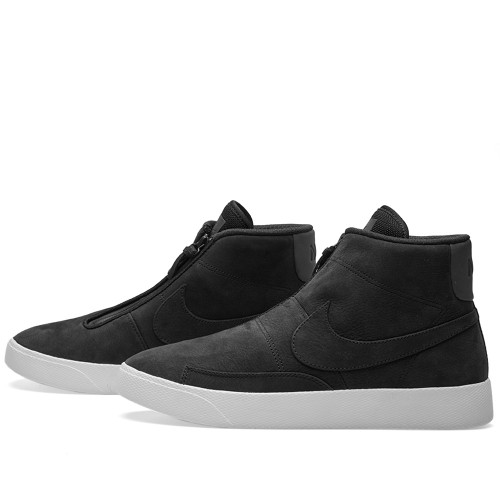 nike-blazer-advanced-black-white-2