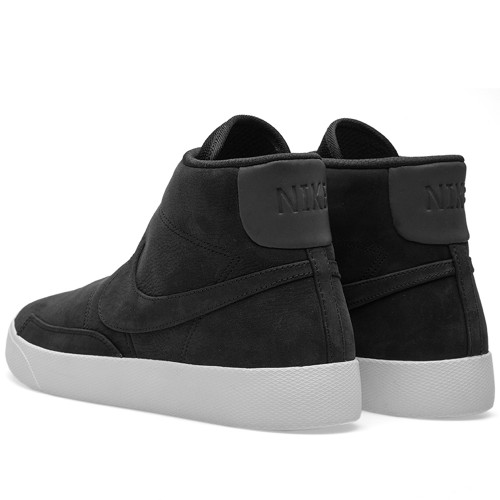 nike-blazer-advanced-black-white-3