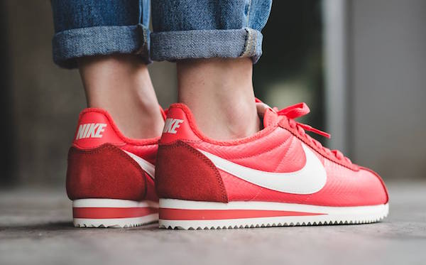 nike-classic-cortez-textile-ember-glow-3