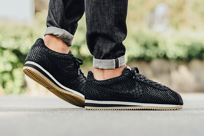 nike-cortez-leather-black-anaconda-1