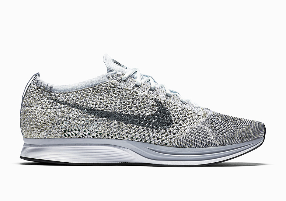 nike-flyknit-racer-pure-platinum_02