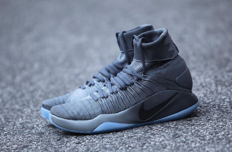 nike-hyperdunk-2016-flyknit-october-2016-7_1