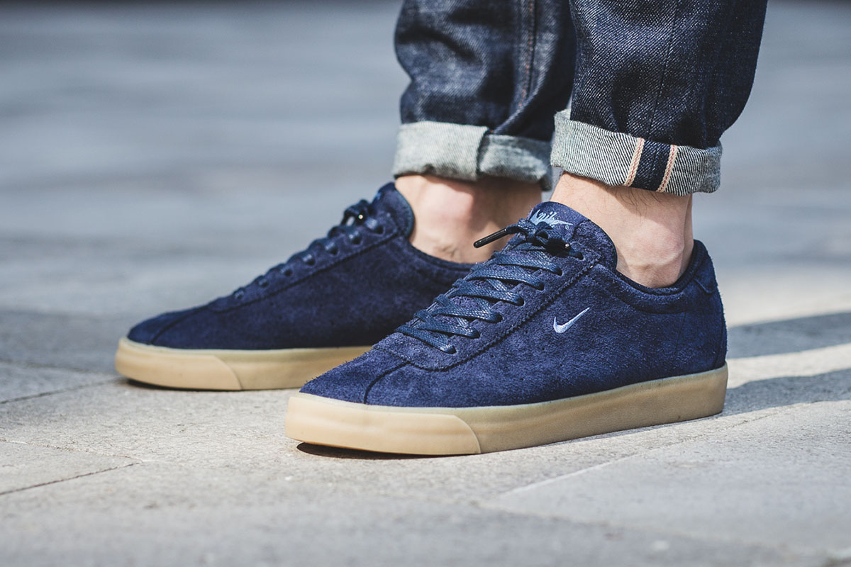 nike-match-classic-suede-obsidian-2