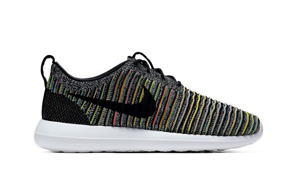 nike-roshe-two-flyknit-multicolor-1