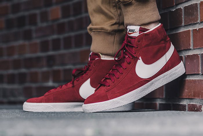 nike-sb-blazer-mid-team-red-2