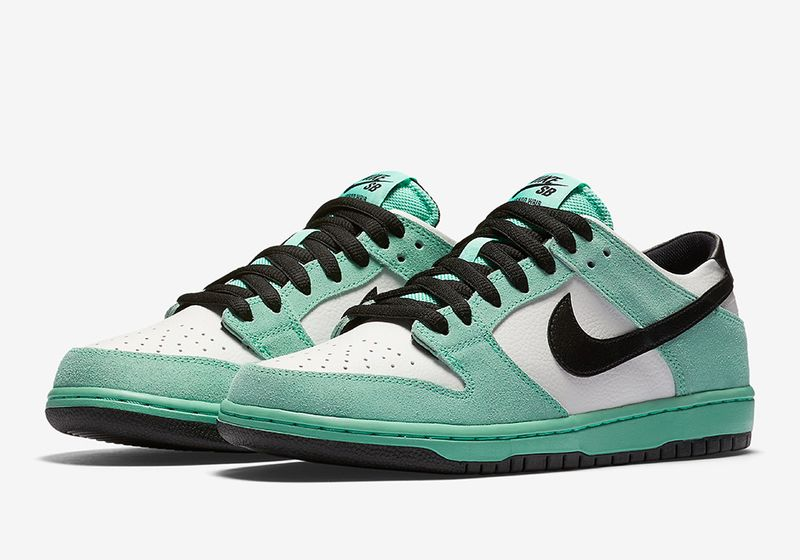 nike-sb-dunk-low-sea-crystal-returning-soon-01