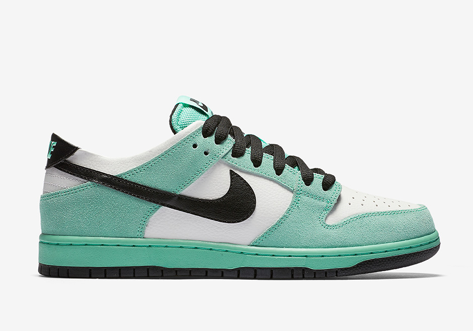 nike-sb-dunk-low-sea-crystal-returning-soon-02