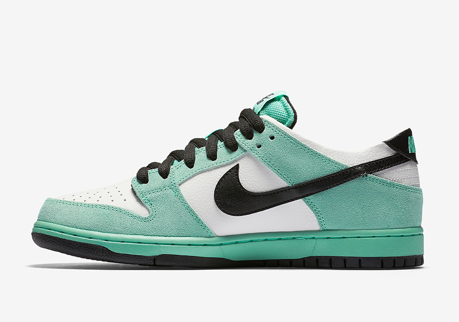 nike-sb-dunk-low-sea-crystal-returning-soon-03