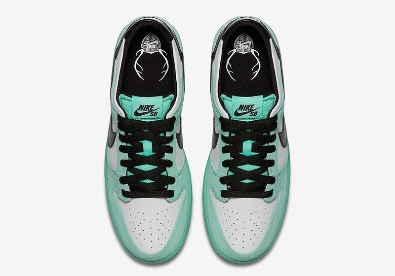 nike-sb-dunk-low-sea-crystal-returning-soon-04