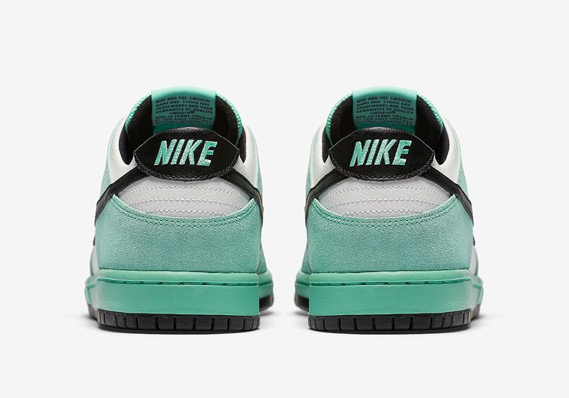 nike-sb-dunk-low-sea-crystal-returning-soon-05