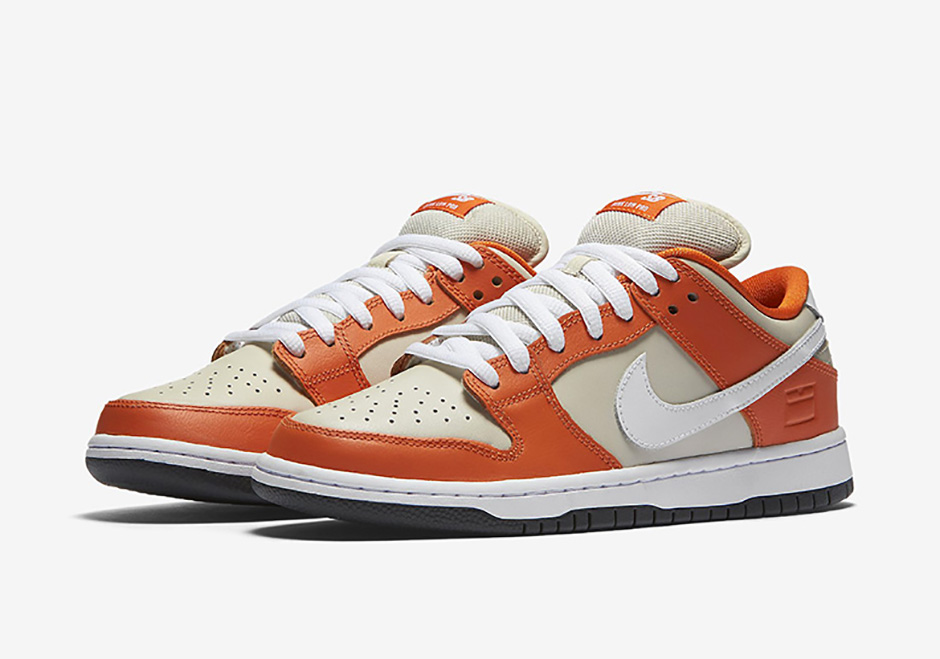 nike-sb-dunk-low-shoebox-coming-soon-02