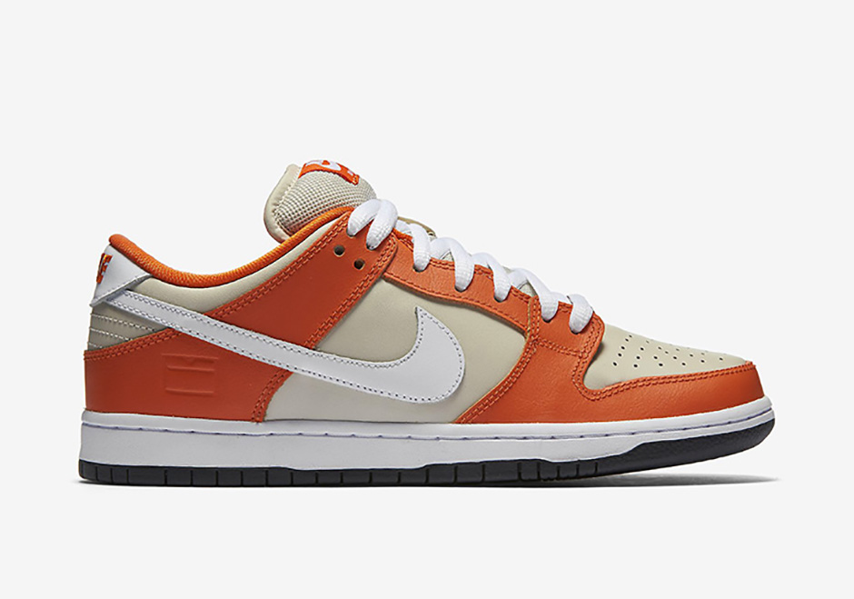 nike-sb-dunk-low-shoebox-coming-soon-03