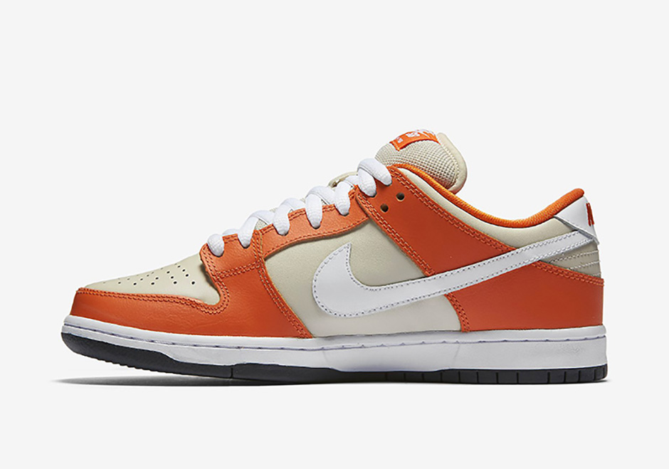 nike-sb-dunk-low-shoebox-coming-soon-04