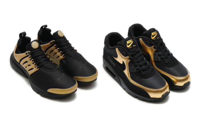 nike-sportswear-black-and-gold-pack-1