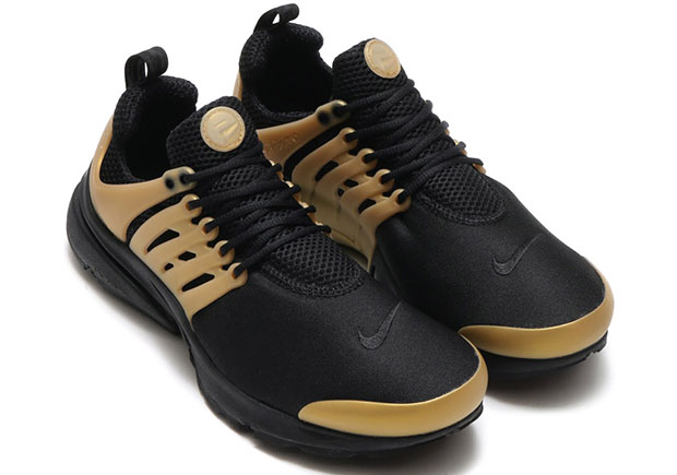 nike-sportswear-black-and-gold-pack-2