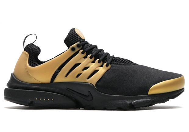 nike-sportswear-black-and-gold-pack-3