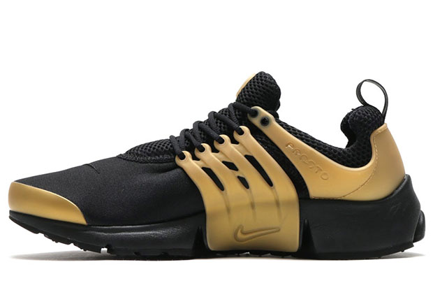 nike-sportswear-black-and-gold-pack-4