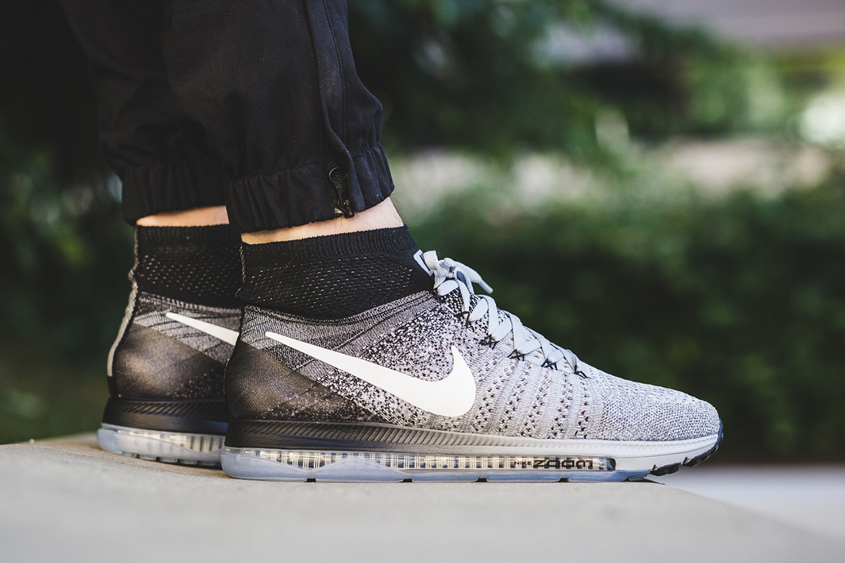 nike-zoom-all-out-flyknit-wolf-grey-1