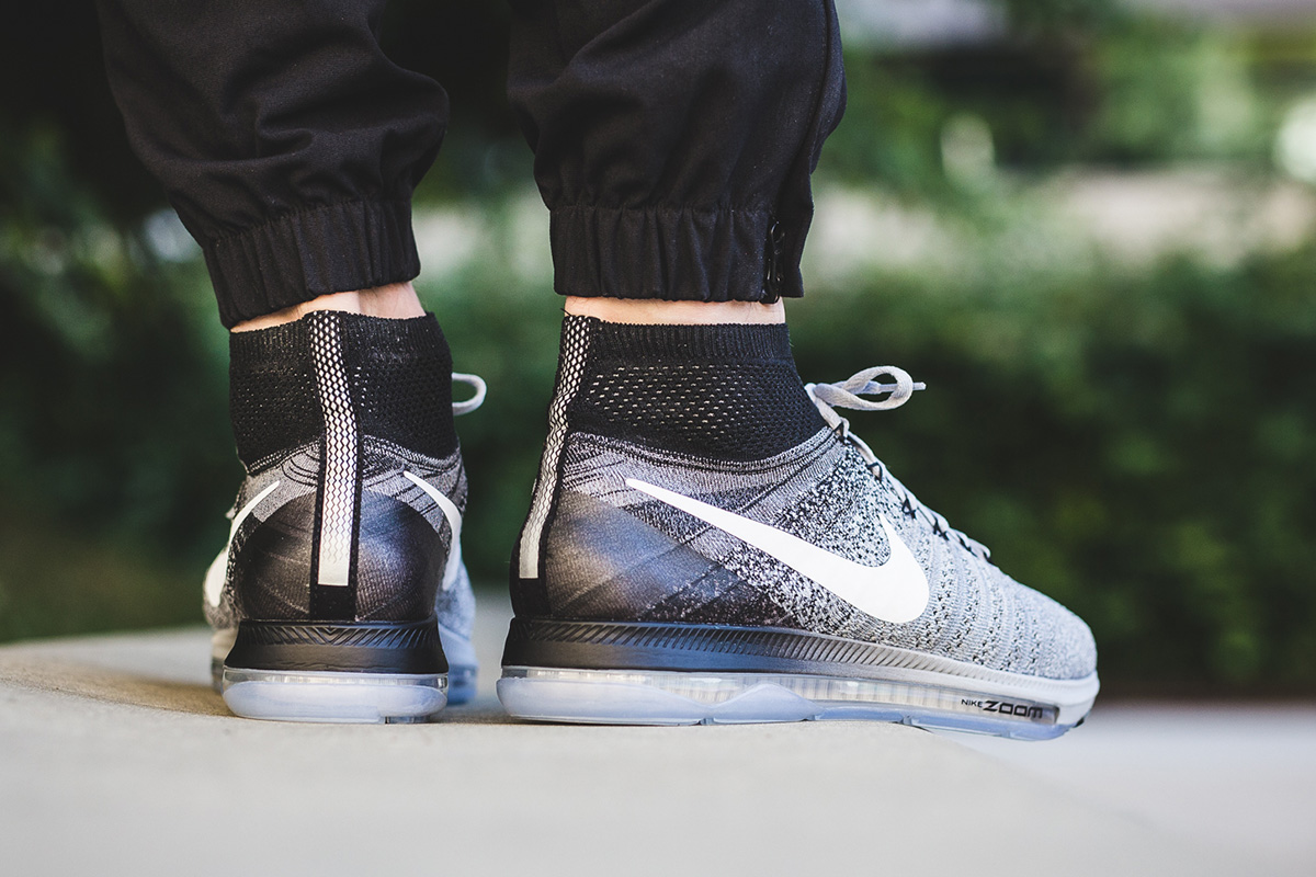 nike-zoom-all-out-flyknit-wolf-grey-2
