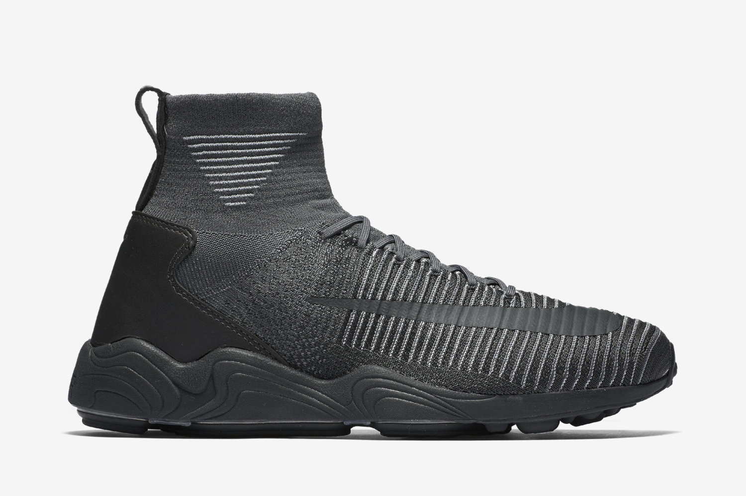 nike-zoom-mercurial-flyknit-dark-grey-1