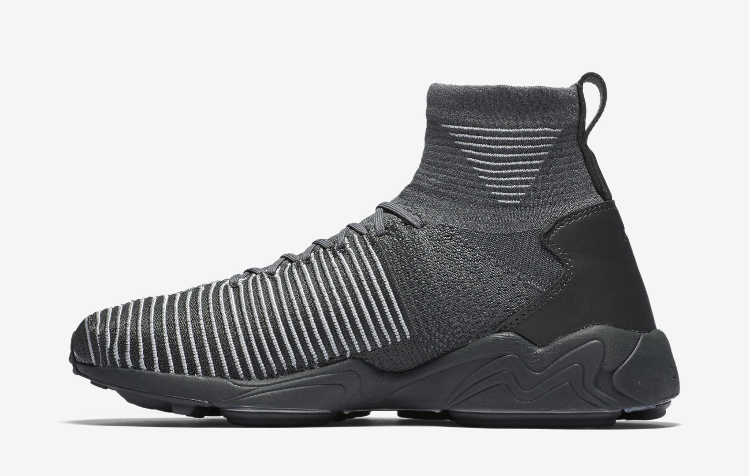 nike-zoom-mercurial-flyknit-dark-grey-3