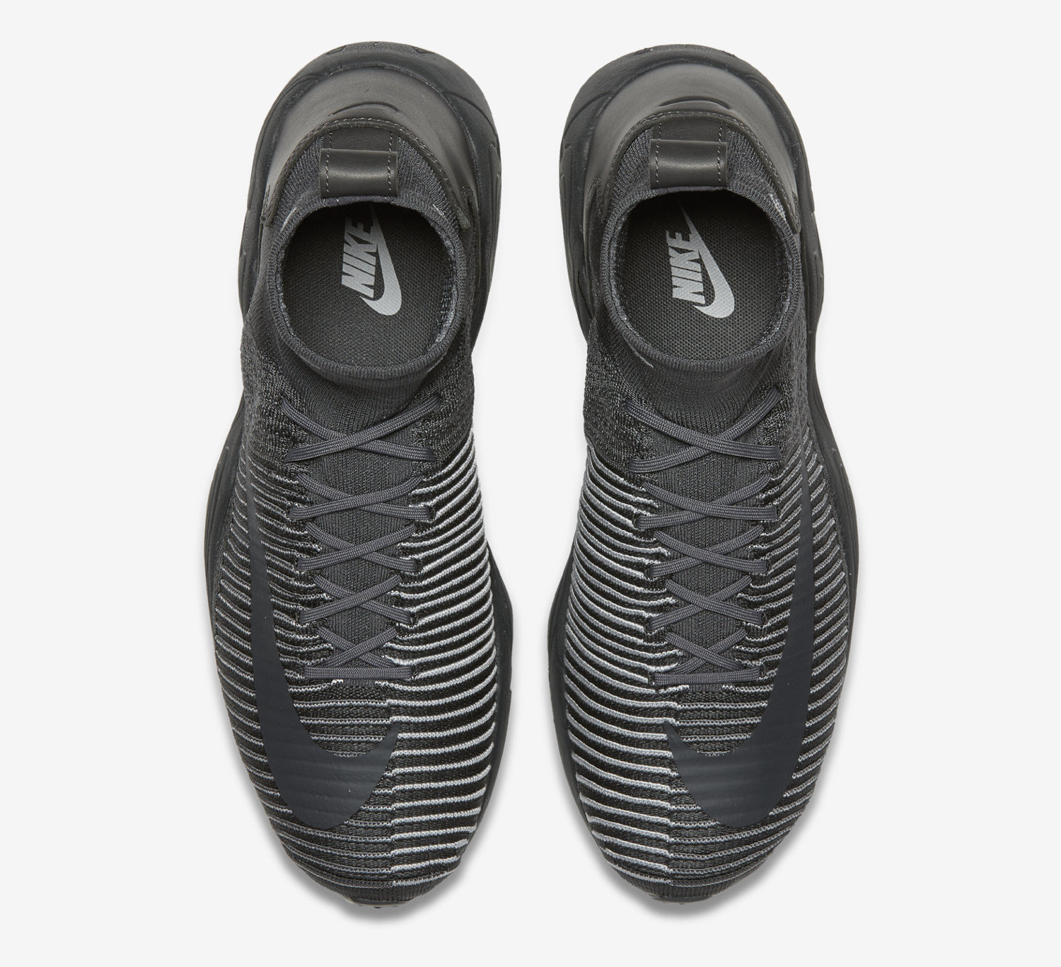 nike-zoom-mercurial-flyknit-dark-grey-4