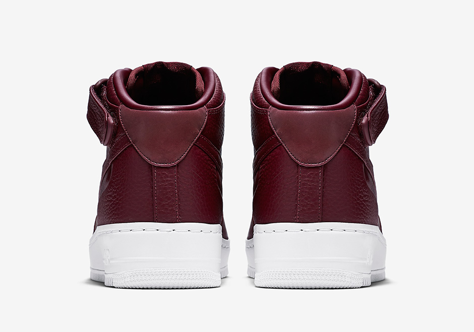 nikelab-air-force-1-mid-fall-2016-10