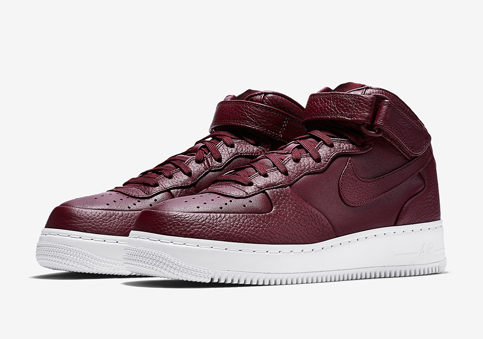 nikelab-air-force-1-mid-fall-2016-6