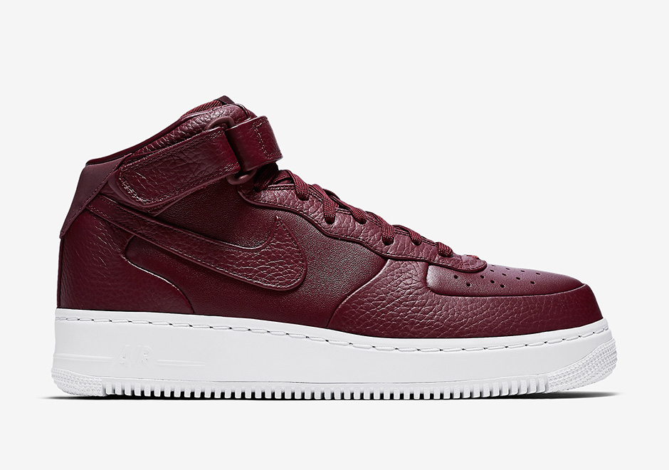 nikelab-air-force-1-mid-fall-2016-7