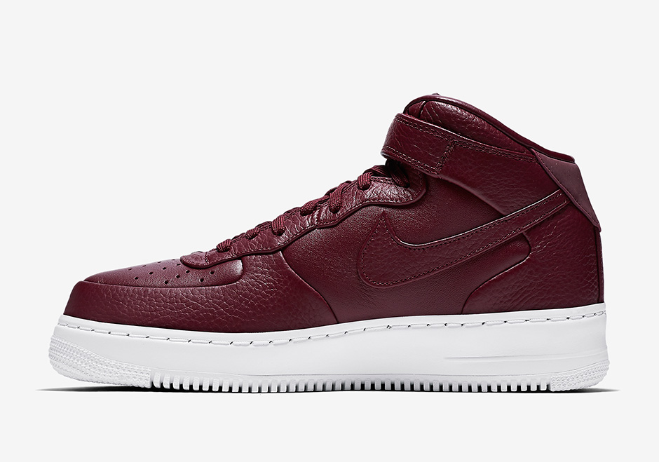 nikelab-air-force-1-mid-fall-2016-8