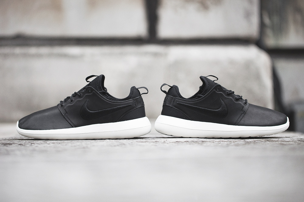 nikelab-roshe-two-leather-2