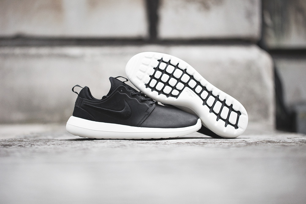 nikelab-roshe-two-leather-3