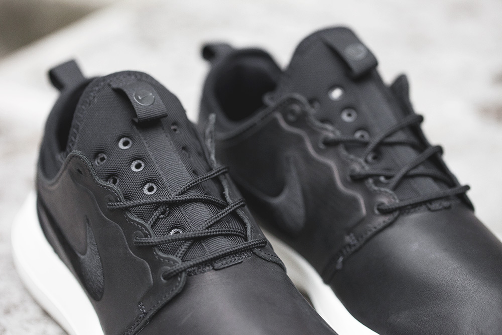 nikelab-roshe-two-leather-9