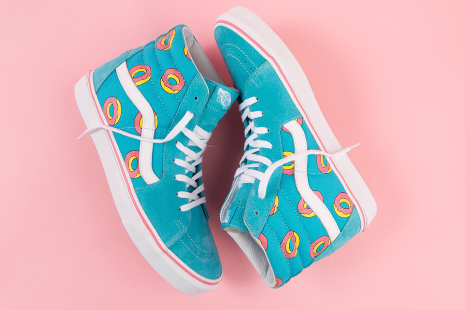 odd-future-vans-sk8-hi-authentic-1