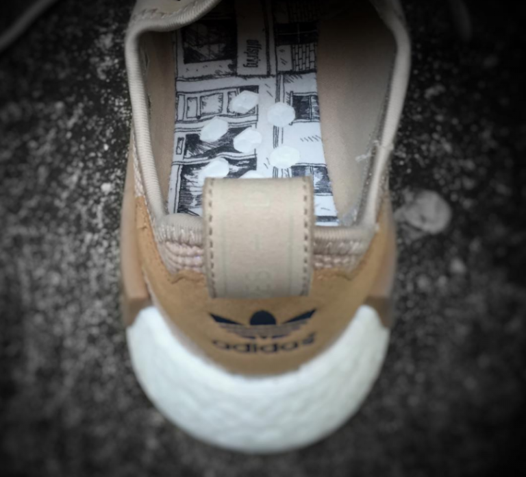 offspring-adidas-nmd-768x696