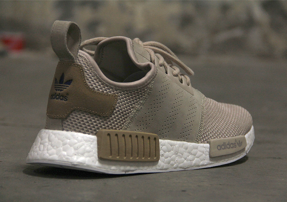 offspring-adidas-nmd-desert-1