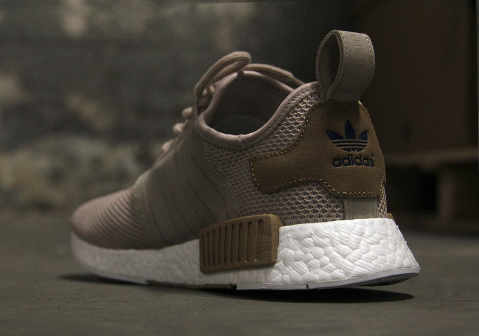 offspring-adidas-nmd-desert-2