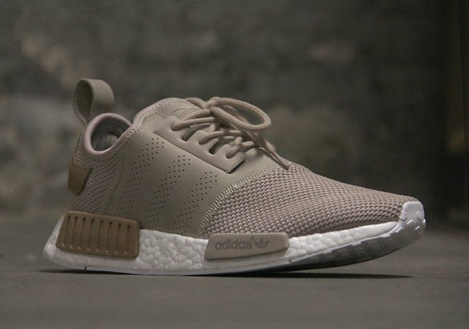 offspring-adidas-nmd-desert-681x478
